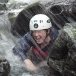 ghyll,                 gorge scrambling | Lake Distict, Coniston, Langdale,                 Ambleside, Windermere